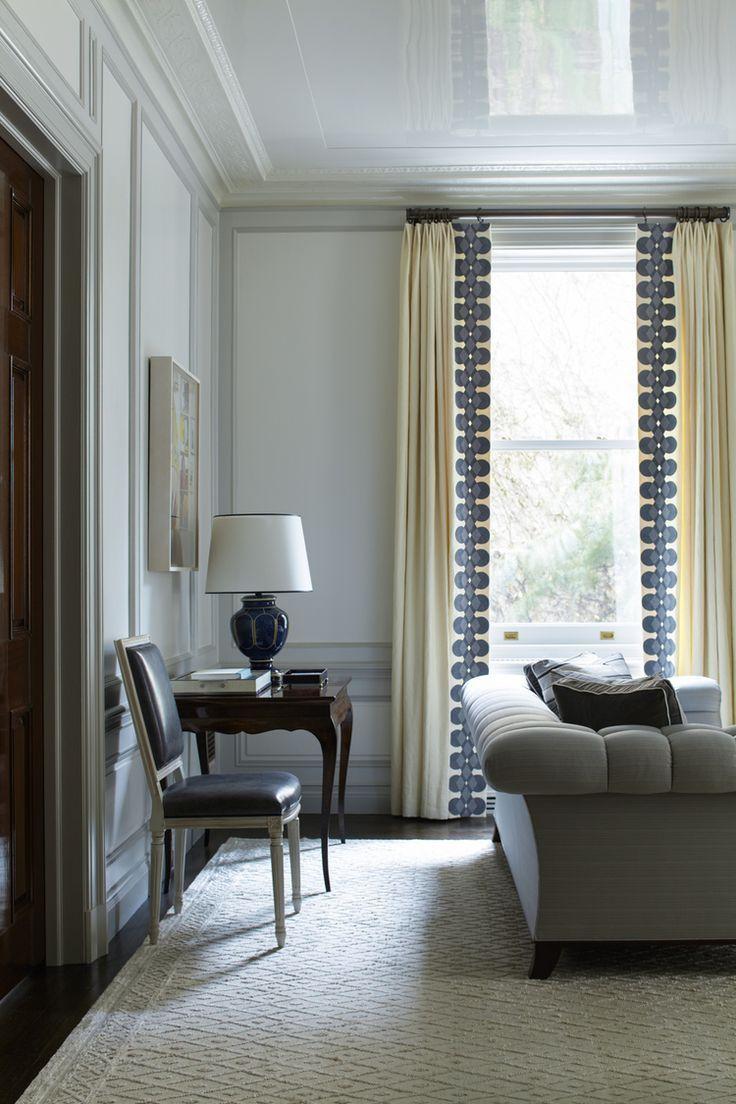 window treatment ideas and curtain designs photos windows