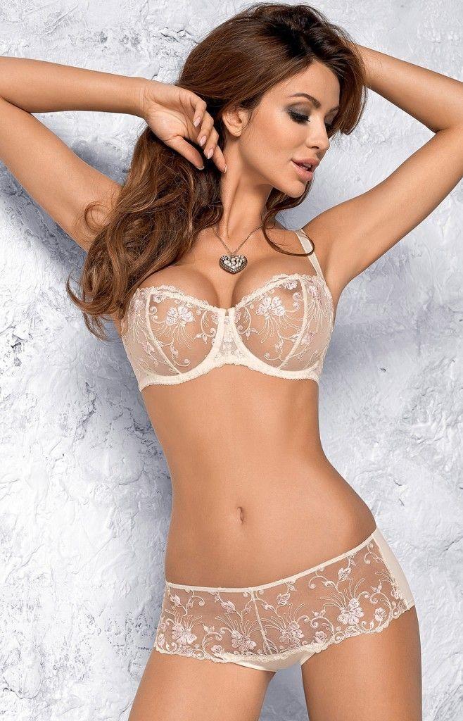 Pin de Silvia Elvia Vargas Chavez en SEXI CLOTHING (ropa sexi ...