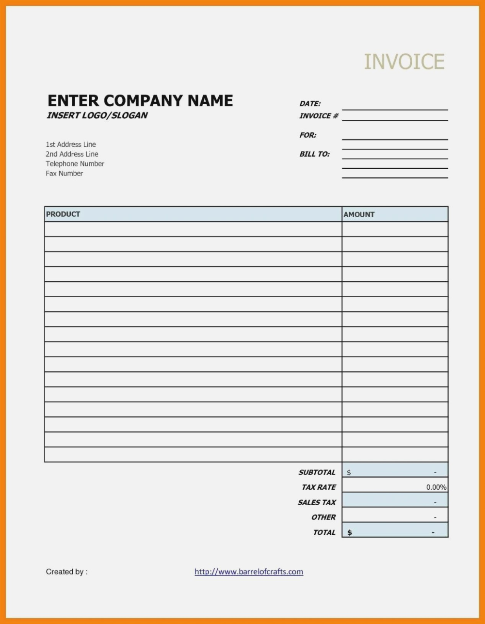 The Secrets That You Realty Executives Mi Invoice And Resume Pertaining To Simple Invoice Template Googl Invoice Template Template Google Invoice Template Word