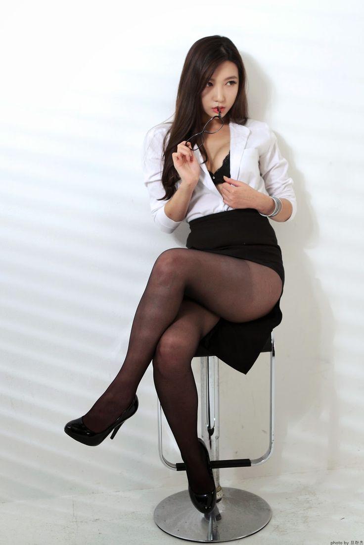 korean-office-sex