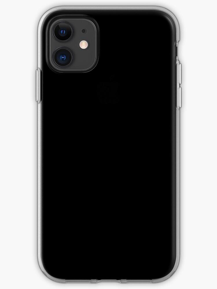Cat Black Creepy Hollow Halloween Iphone 11 Soft By Creepyhollow Black Iphone Cases Iphone Cases Iphone Case Covers