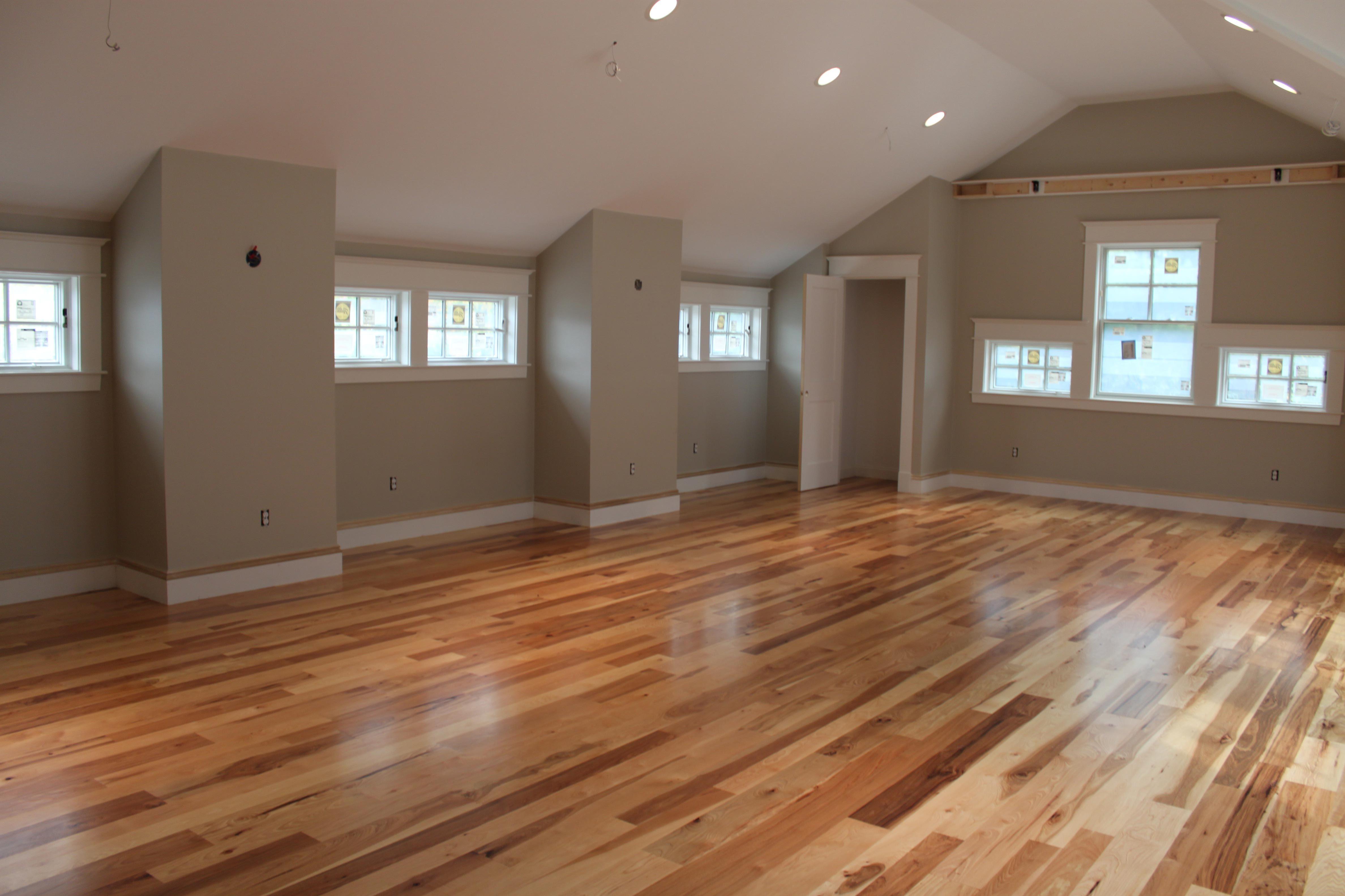 Polyurethane Finishes For Hardwood Floors Wood Floors Wide Plank Engineered Wood Floors Best Engineered Wood Flooring