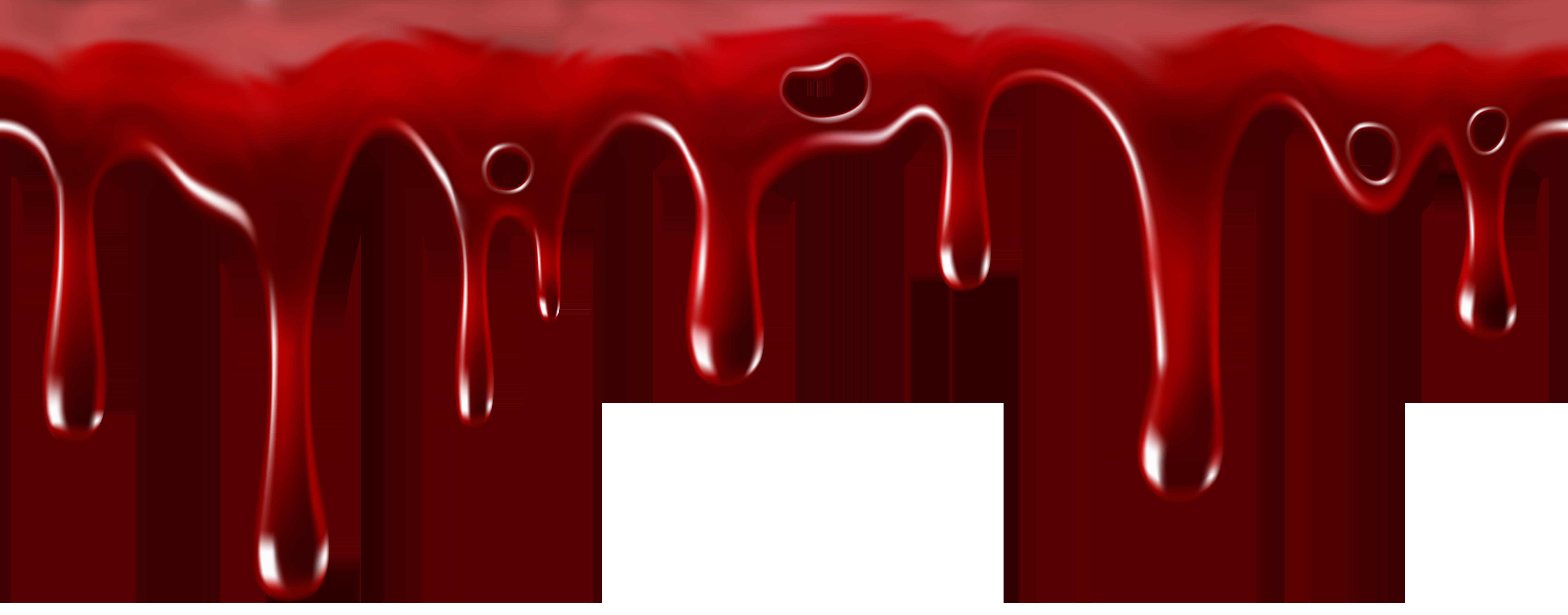 Pin by Tariq Attari on Films in 2019 | Blood art, Drip art