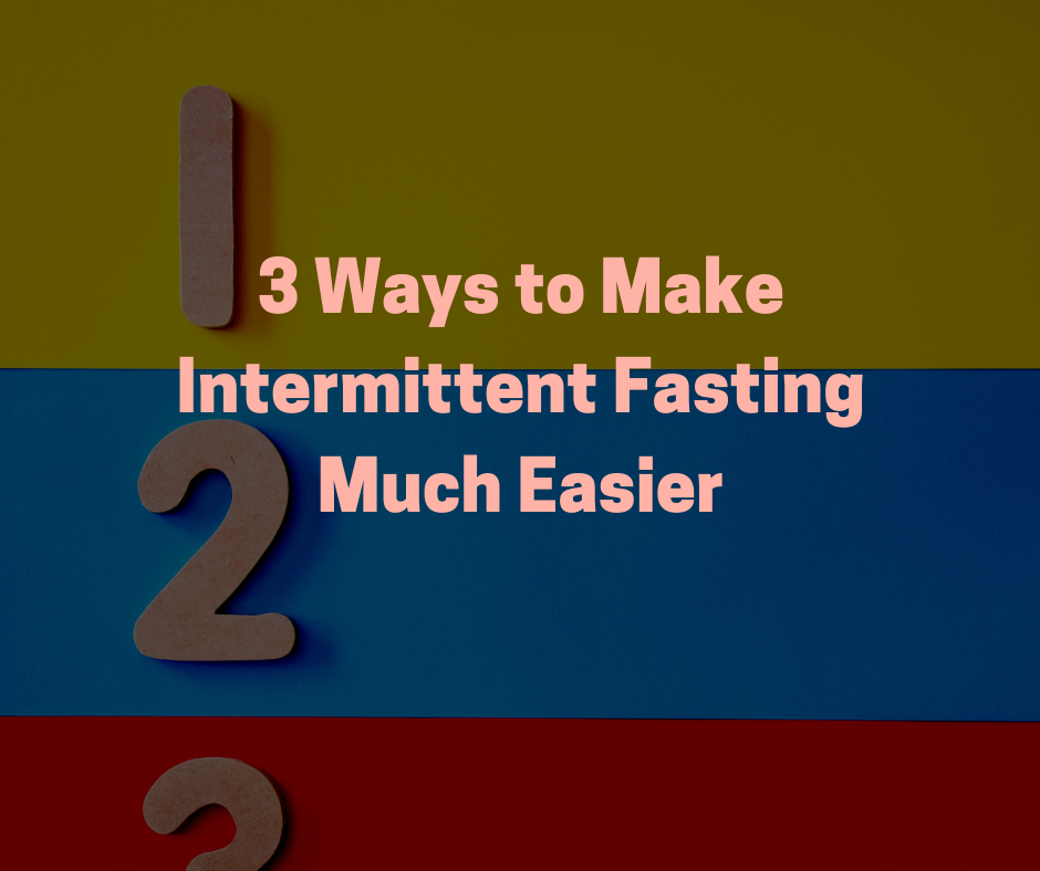 Pin on Intermittent Fasting For Weight Loss