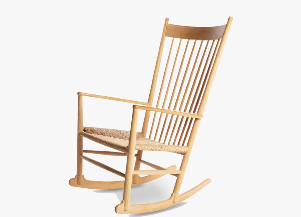 Great Dane Furniture Rocking Chair Chair Furniture