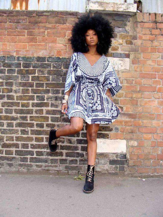 Le catalogue de la mode Africaine Mode africaine, Mode