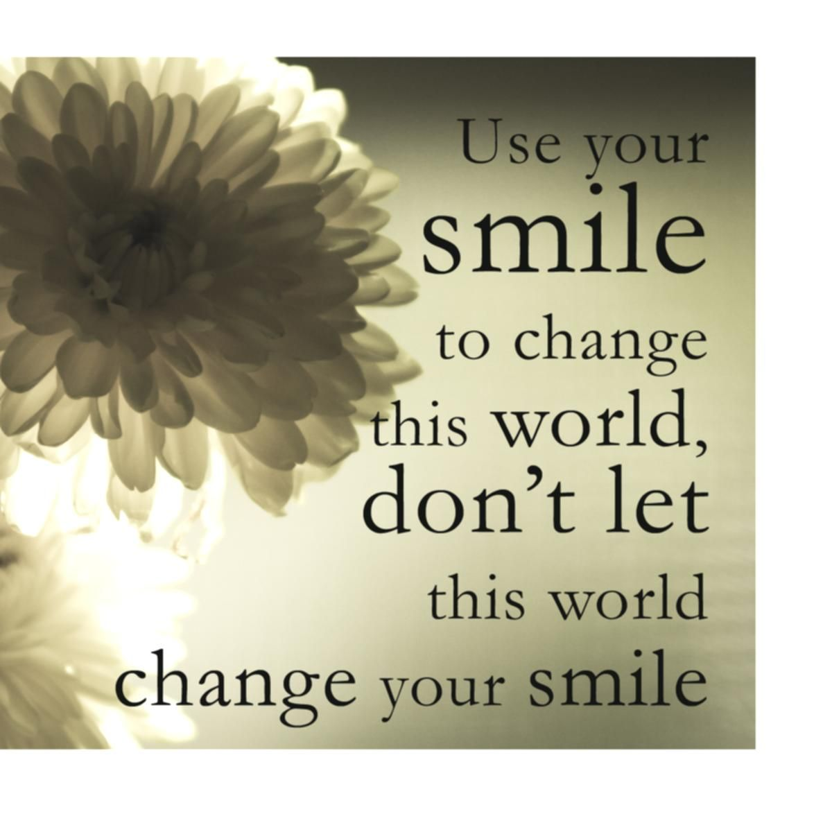 positive quotes about change cool people change quotes
