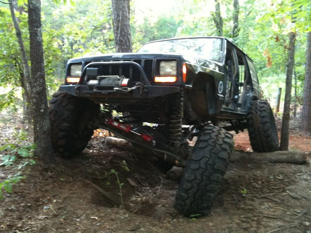 Unimog Axles Jeep Xj Jeep Life Offroad Jeep