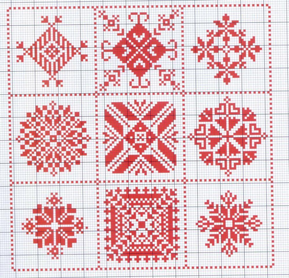 scandinavian design♡                                                                                                                                                                                 Más