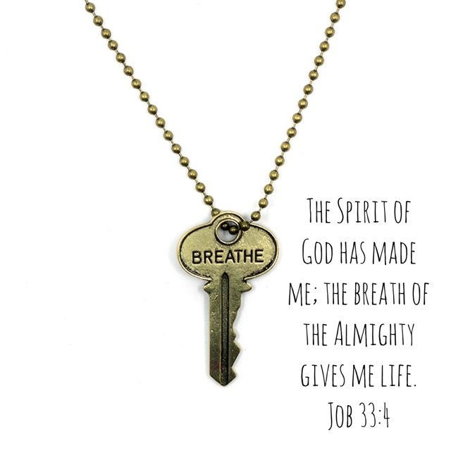 Pin by Duchess Designs by Petonya on Sanctuary Girl | Key jewelry, Give it to me, Necklace