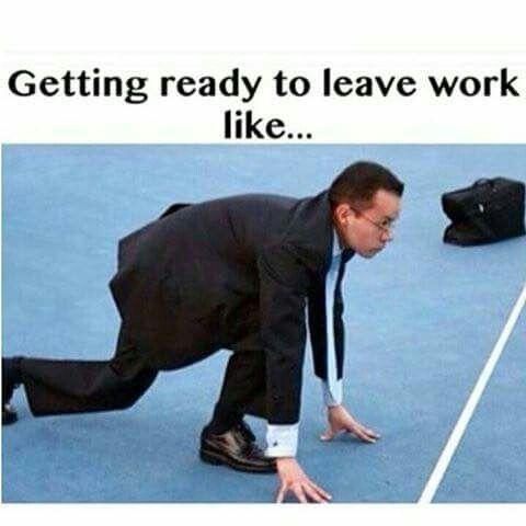 Pin By Carla Chipman On Work Life Work Humor Friday Meme Work Memes