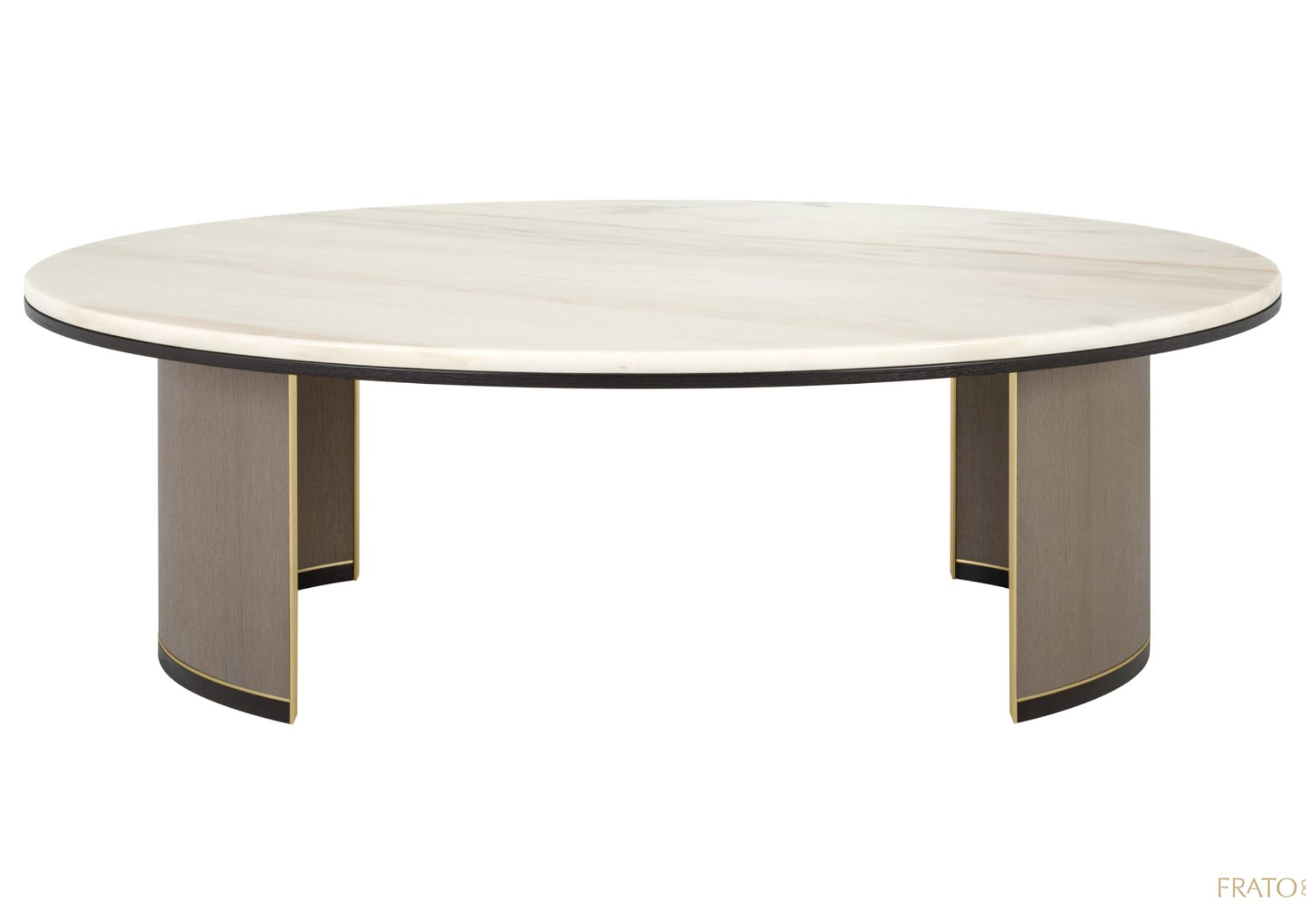 Frato Ceuta Coffee Table Table Luxury Furniture Design Elegant Furniture [ 1358 x 1920 Pixel ]