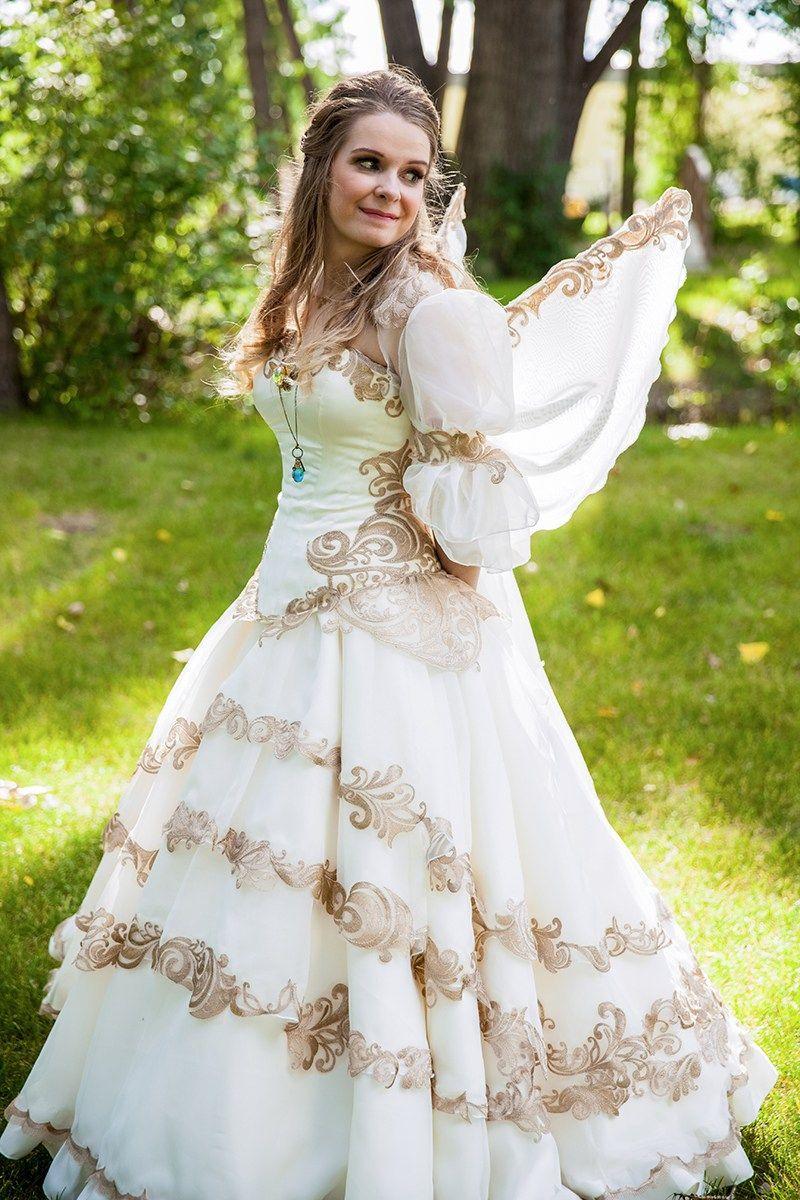 20 Alice In Wonderland Themed Wedding Dress Dresses For Wedding