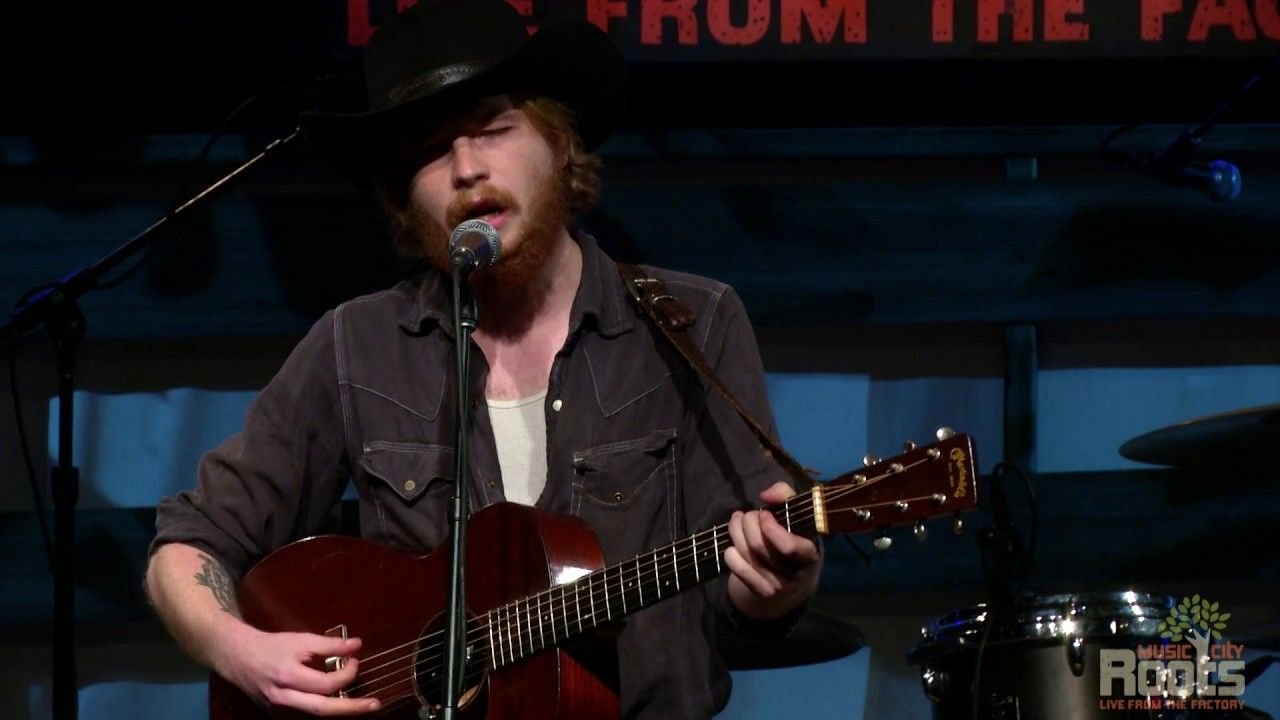 colter wall thirteen silver dollars americana music on colter wall id=38874