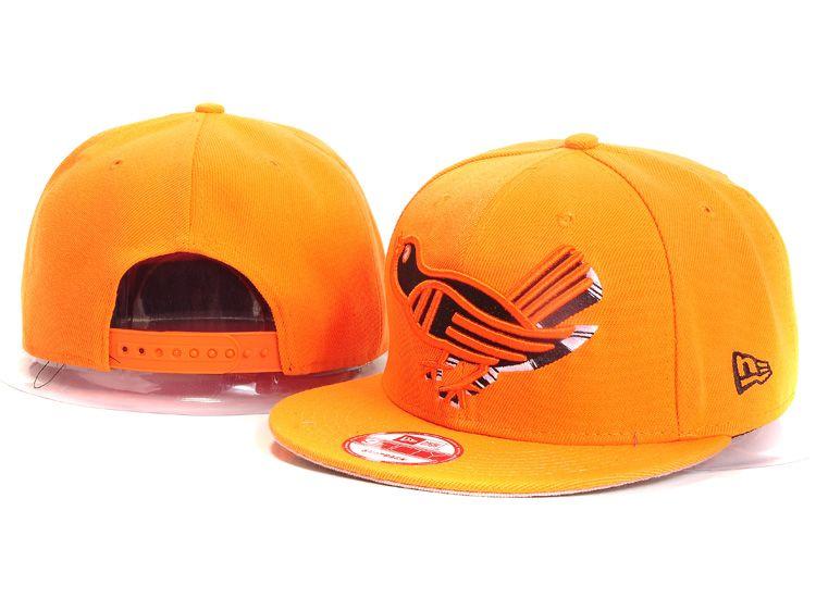 MLB Baltimore Orioles Snapback Hat (22)  339e1ca6009