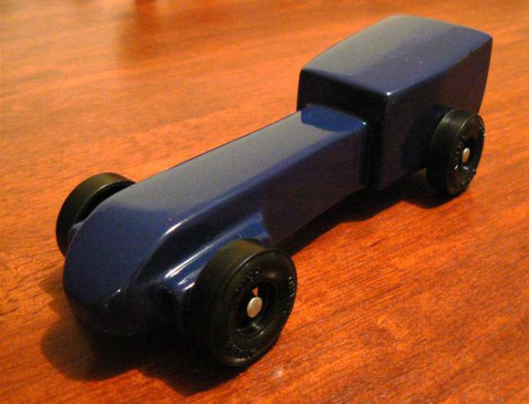 pwd cars - Google Search