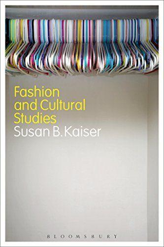 Fashion and Cultural Studies, http://www.amazon.com/dp/1847885640/ref=cm_sw_r_pi_awdm_oU86vb0TK9SJS