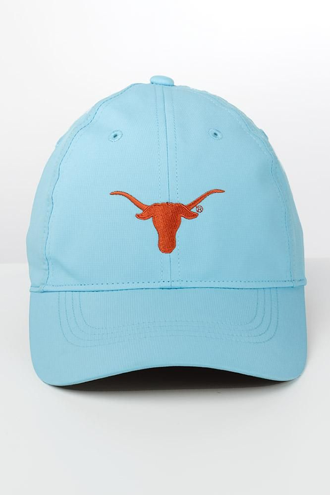 6ae273126c9cc Looking for a new hat for Dad  He will love this Nike Golf cap! This  Longhorn Legacy adjustable Dri-FIT cap will brighten his special day! Order  it today!