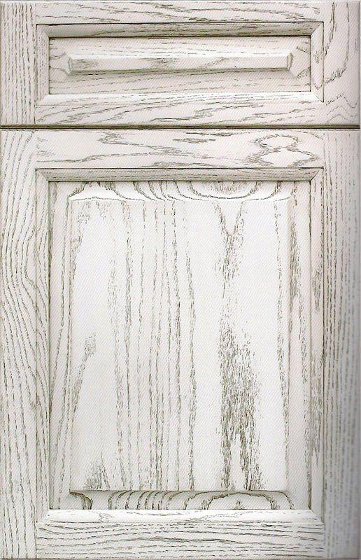 Whitewash Cupboard White Kitchen Cupboards Diy Kitchen Cabinets Whitewash Kitchen Cabinets