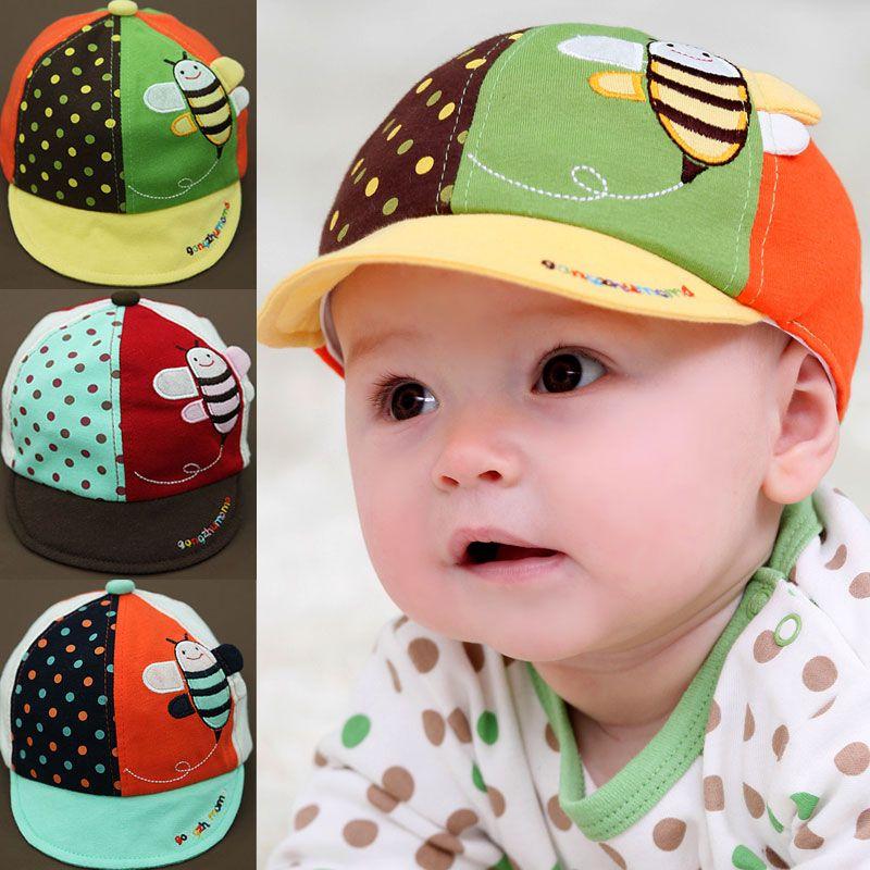 como hacer un sombrero para el sol - Buscar con Google  fe9c6e70d0b