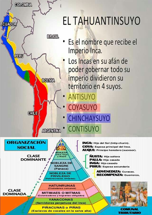 Pin by Santi Roos Venter on Ecuador Pinterest Ecuador - best of world map with ecuador