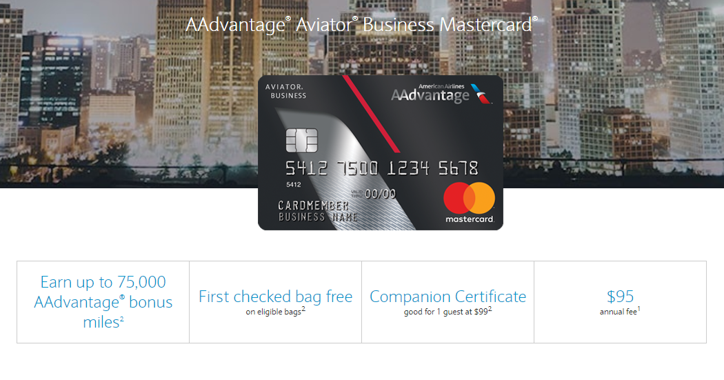 Yesterday I Decided To Apply For The Barclay Arrival Plus And Aadvantage Aviator Business Credit Card Credit Card Application Business Credit Cards Credit Card