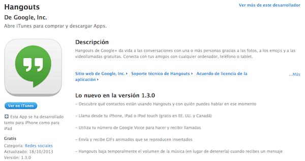 google-hangouts-actualizacion-llamadas-google-voice