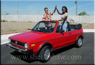 1987 Vw Cabriolet Convertible This Was My Dream Car As A Kid Vw Cabriolet Cabriolets My Dream Car