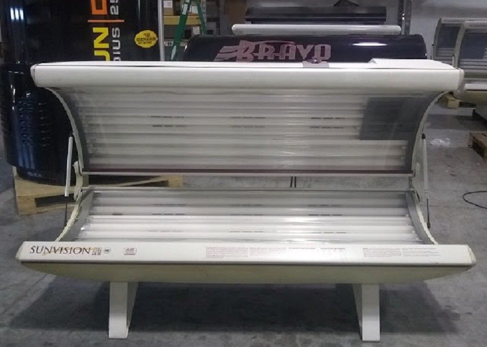 Tanning Bed Wolff Sunquest Pro 24 With Facial Tanner Wolffetssunquest Tanning Bed Tanning Tanning Tips