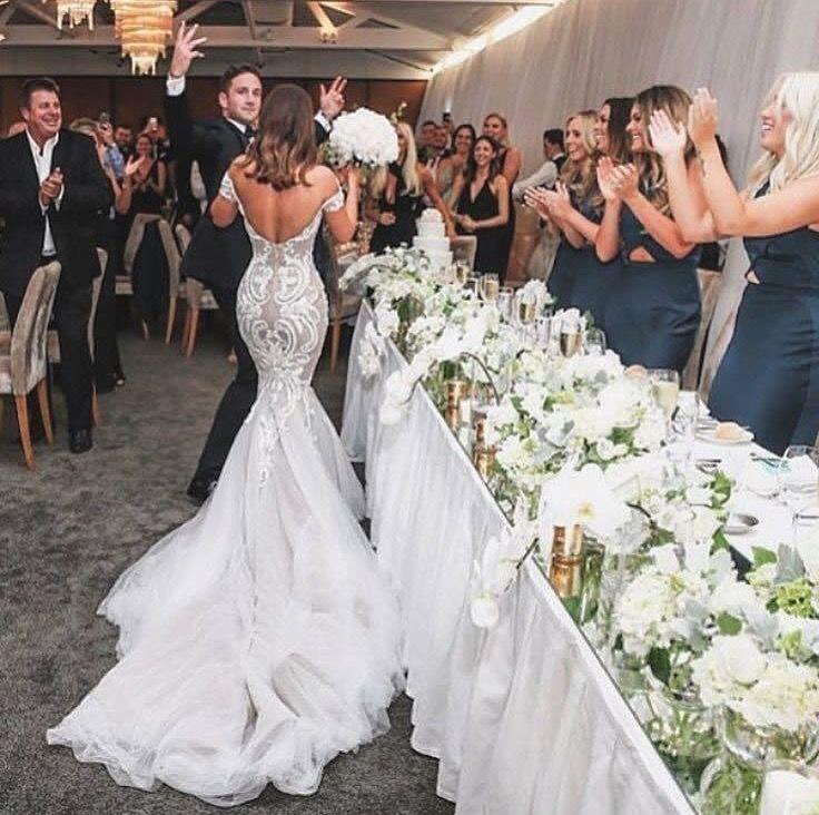 Steven Khalil | Dream wedding | Pinterest | Wedding, Wedding dress ...