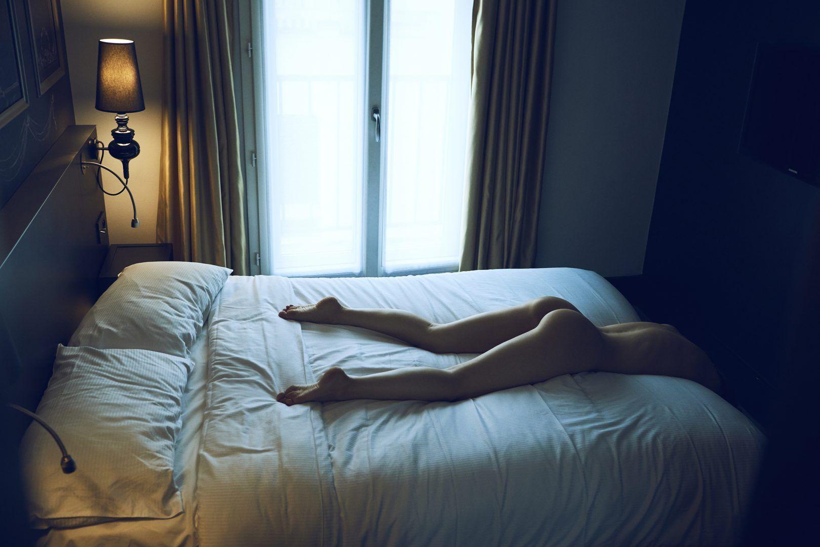 Leaked Muliniel Louis nudes (69 photos), Sexy, Sideboobs, Instagram, see through 2020