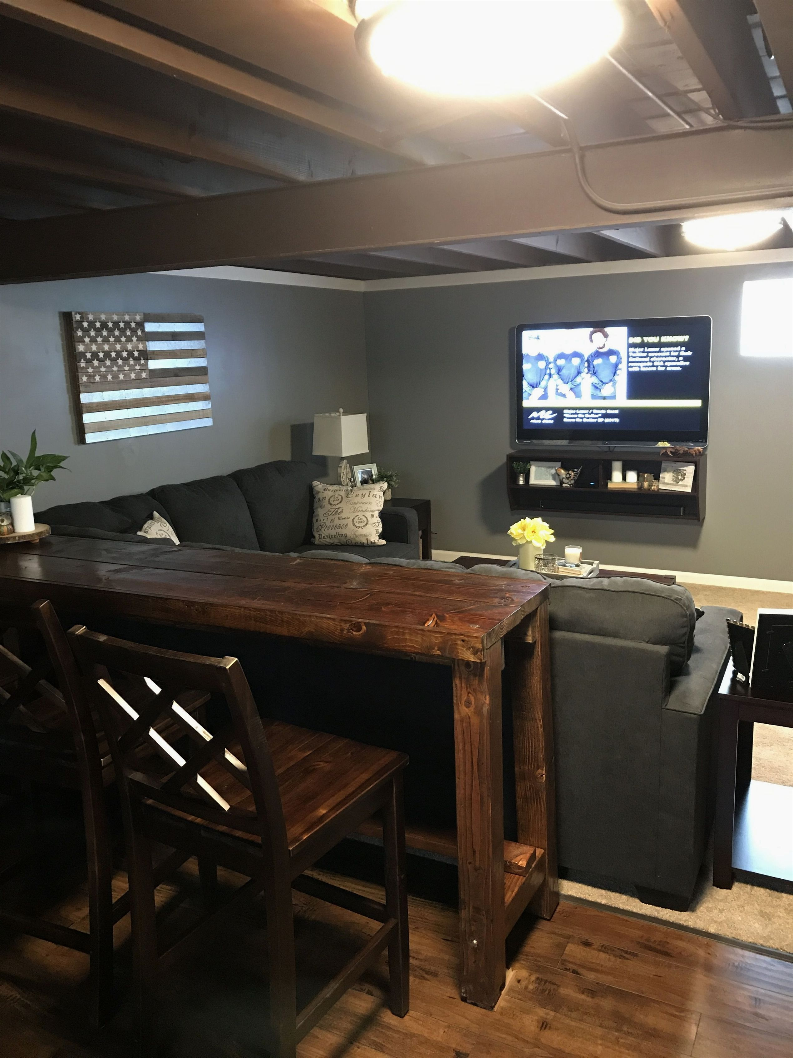 browse photos of media rooms for home theatre design ideas rh pinterest es
