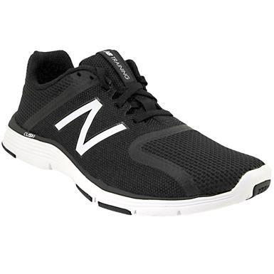 New Balance Mx 818 Mens Sports Shoes Online Black/White