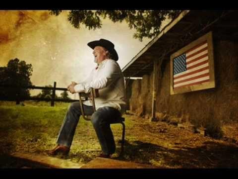 John Anderson Merle Haggard Long Black Veil Merle Haggard Old Country Music Country Music