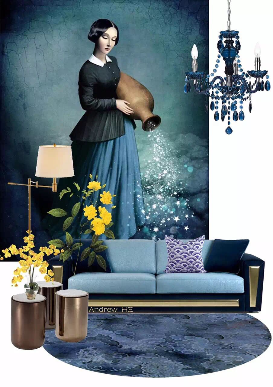 pin by jeab winai on dicut furniture interior design presentation rh pinterest ca