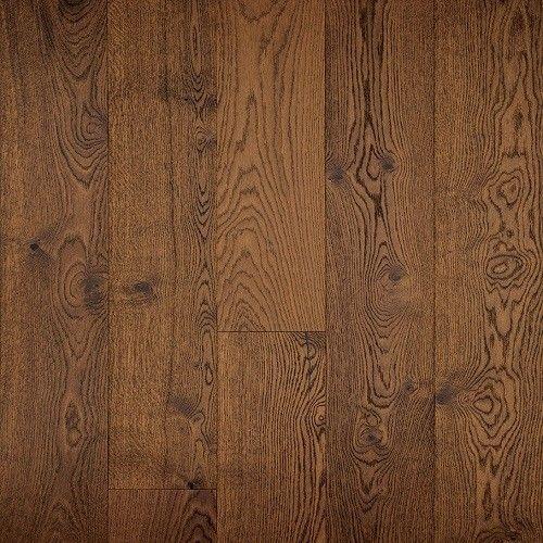 Savanna Buffalo Wood Texture Vinyl Flooring Flooring