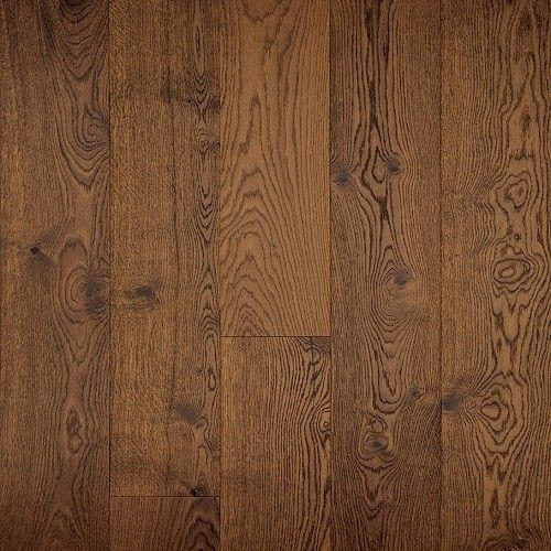 Savanna Buffalo Wood Texture Pvc Vinyl Flooring Vinyl Flooring