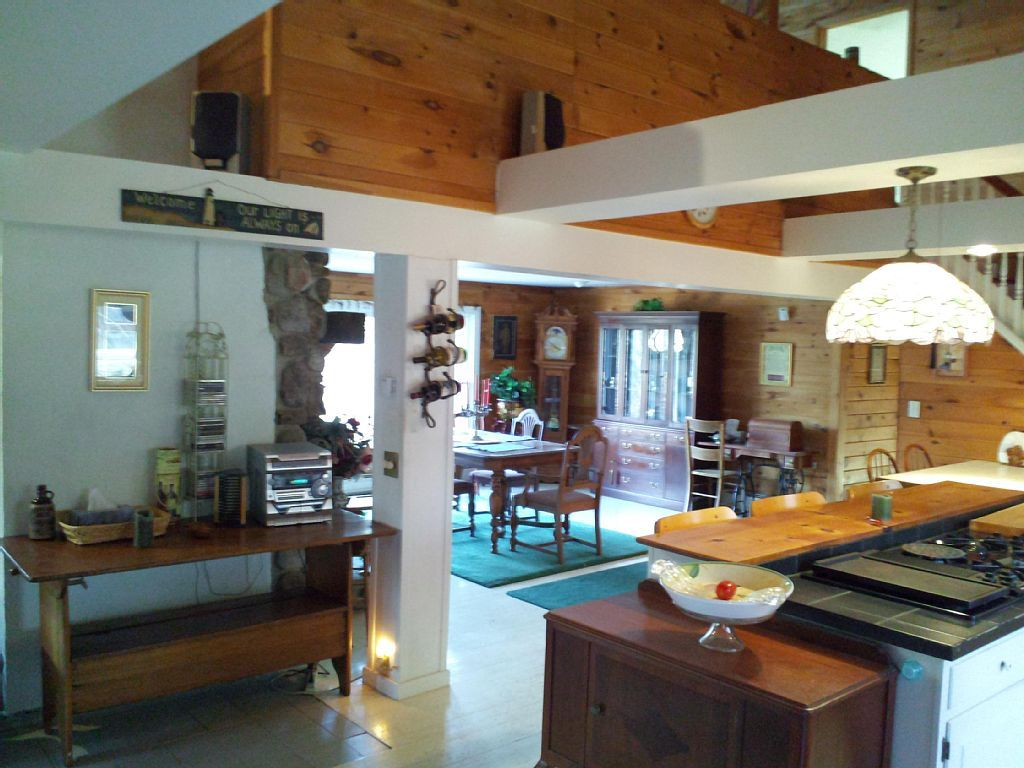 Lodge Vacation Rental In Wellsboro, PA, USA From VRBO.com! #vacation