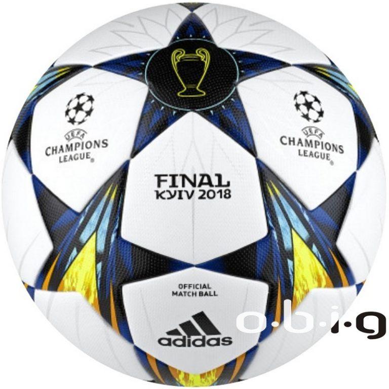 90c4f9b8011e7 Uefa champions league 2018 final