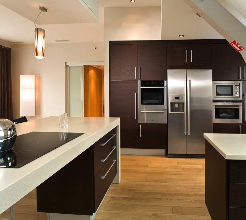 modern kitchen remodel Google Search modern