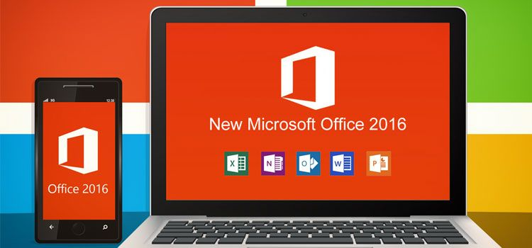 New Microsoft Office 2016 For Mac Launches For Office 365