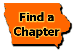Find a Chapter