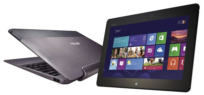 Los cinco primeros tablet Windows RT frente a frente http://www.xataka.com/p/97412