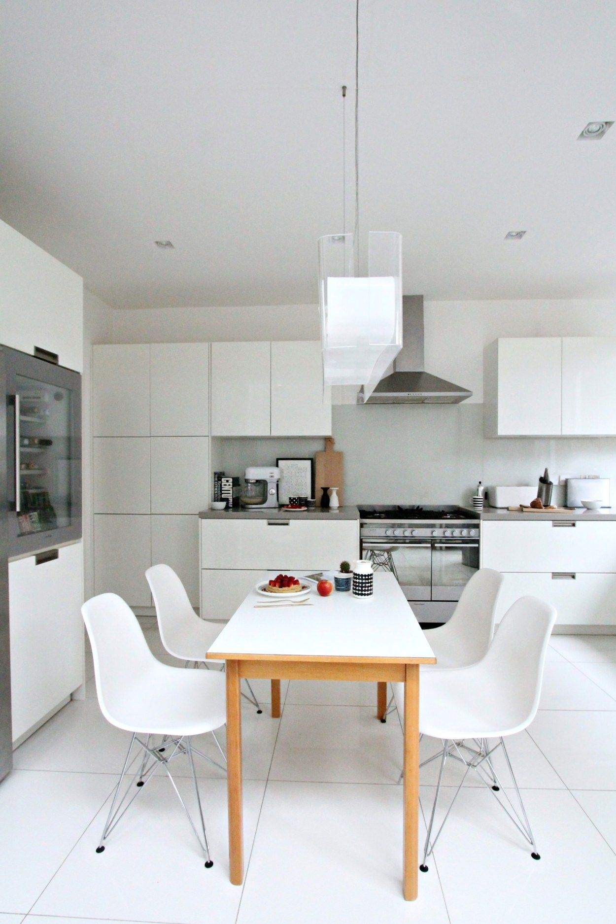 How to add value to your home. Top 5 tips from Sarah Beeny