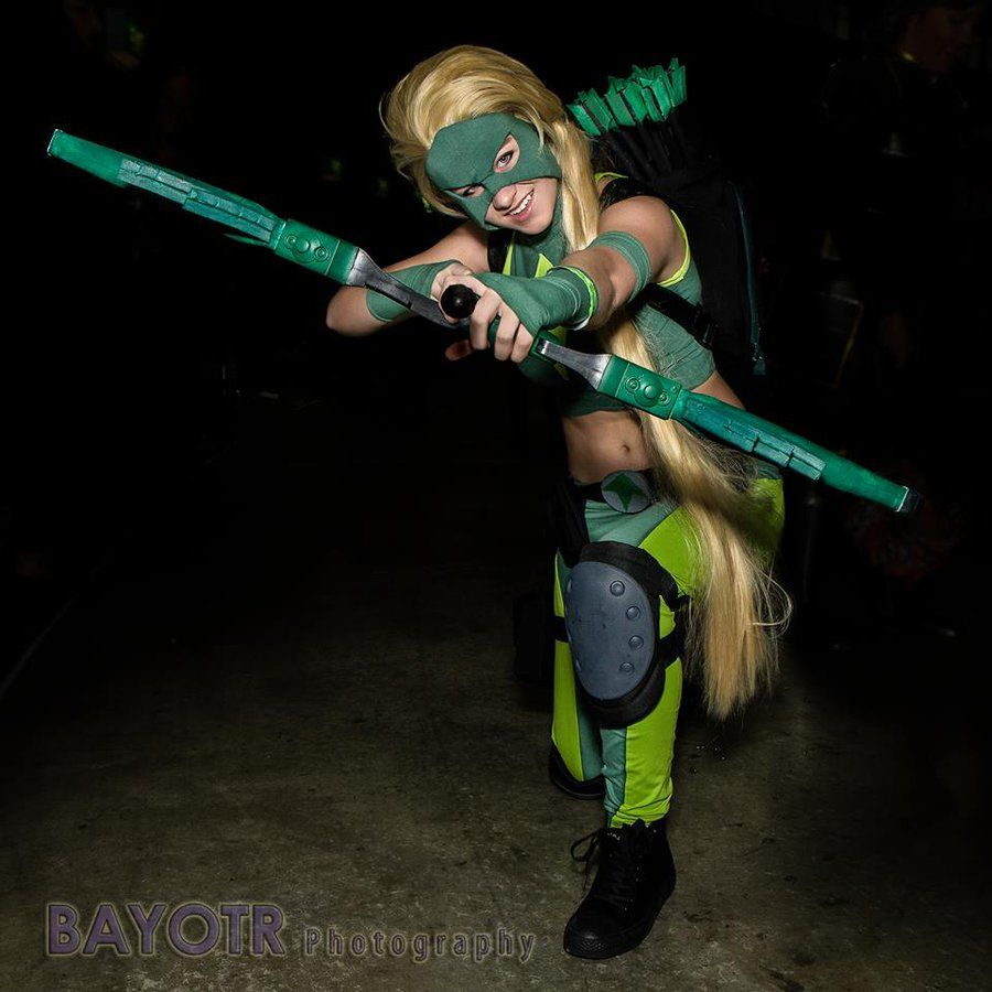 artemis costume dc. artemis crock (of young justice) by lilycakepirate on deviantart #cosplay costume dc