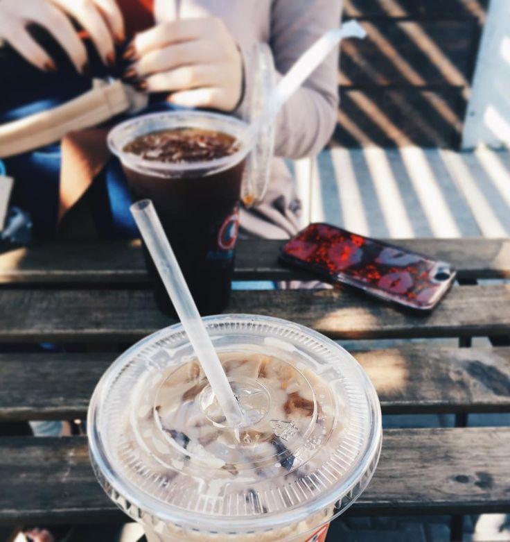 happily // Food, Food drink, Starbucks recipes