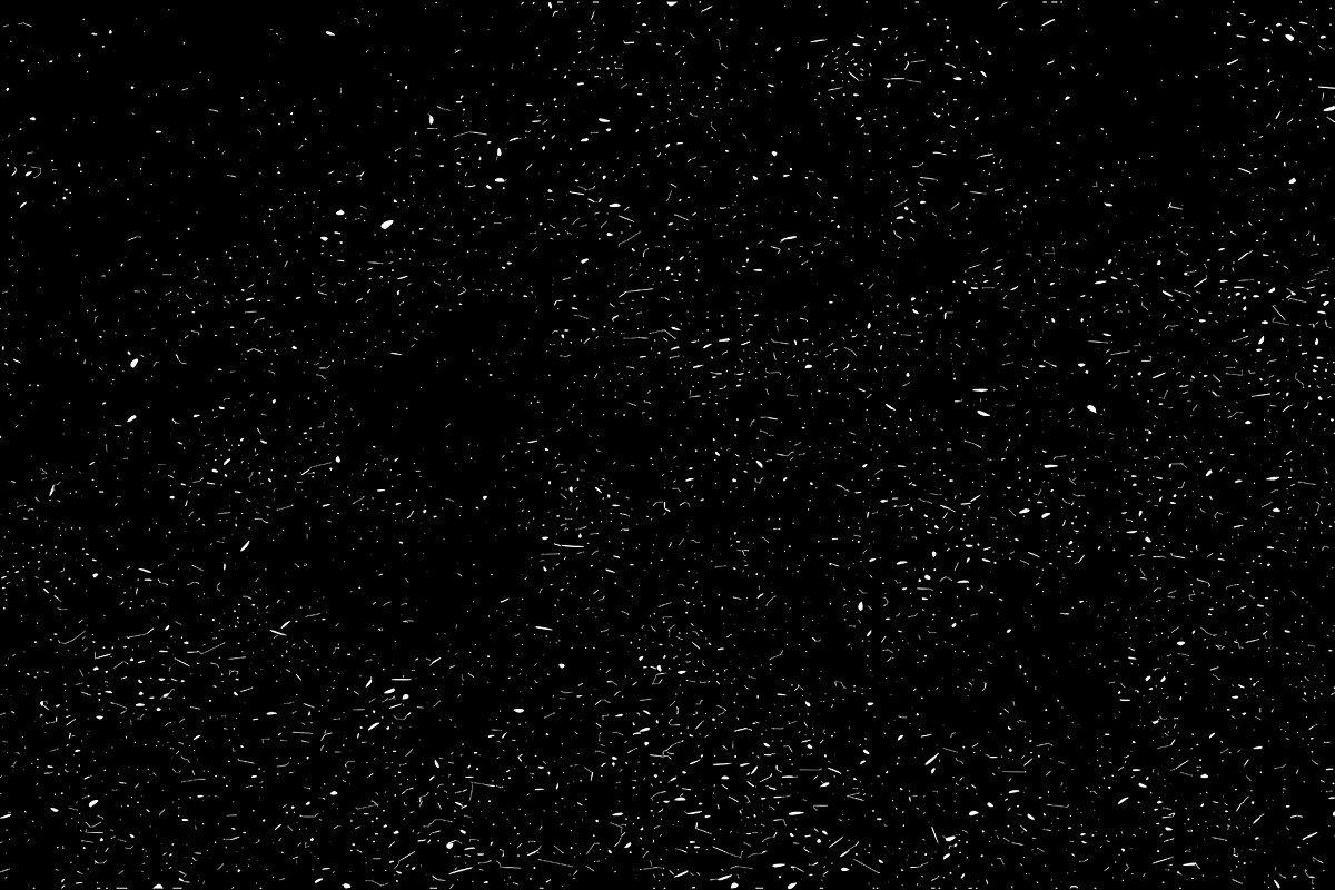 Grain Dust Texture In 2020 Texture Grunge Textures Dust
