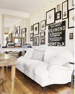 100 living room decorating ideas you ll love home decor living rh pinterest com