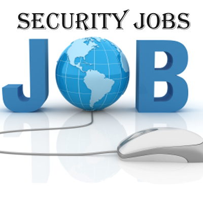 Cyhawk Security Group, Inc. believes that informed hiring decisions are a requirement to provide solid business practices in today's climate. The criteria for hiring vetted applicants begins with our comprehensive hiring process.