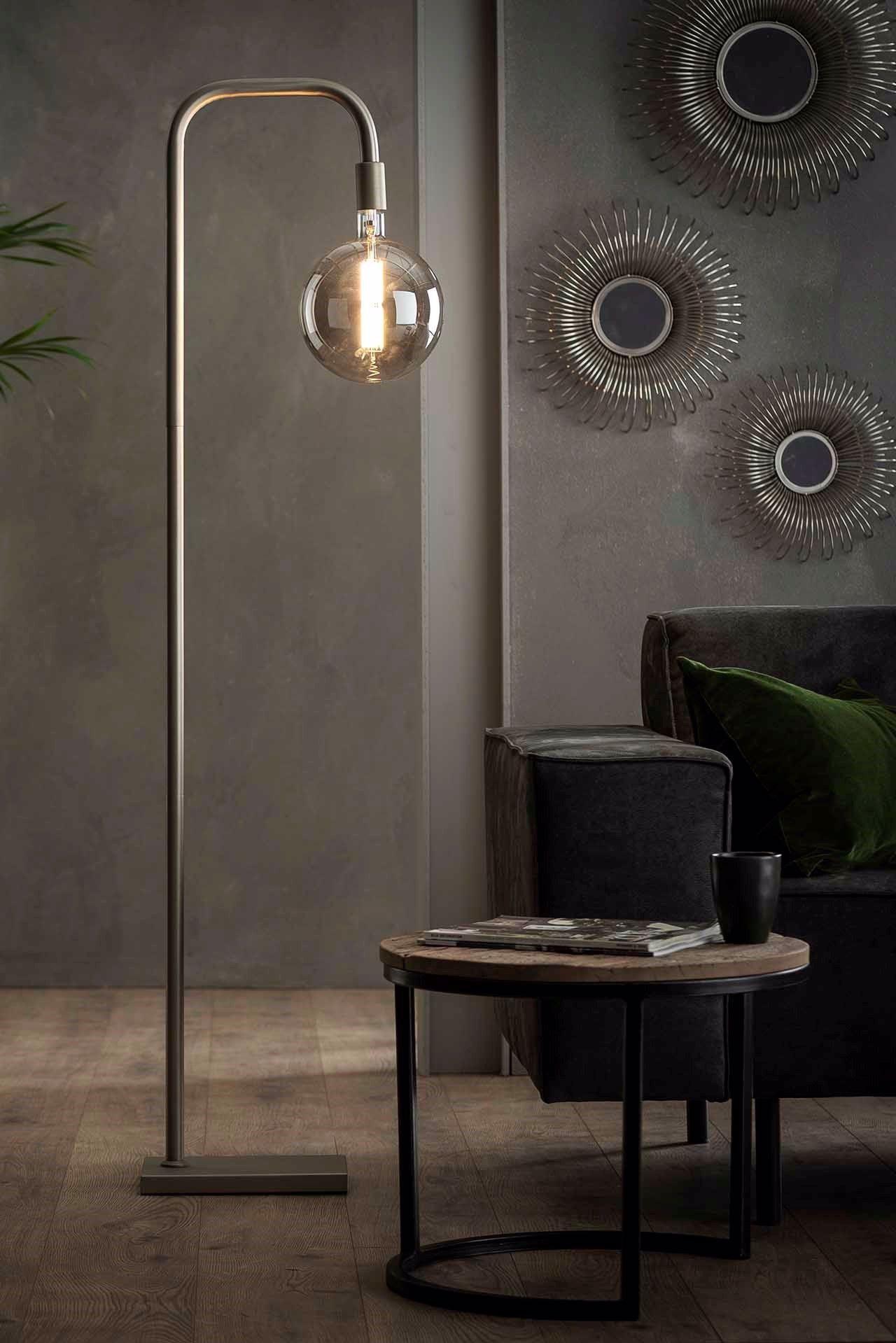 Pin By Salvador Roberts On Life In 2020 Industrial Floor Lamps Lamp Floor Lamp